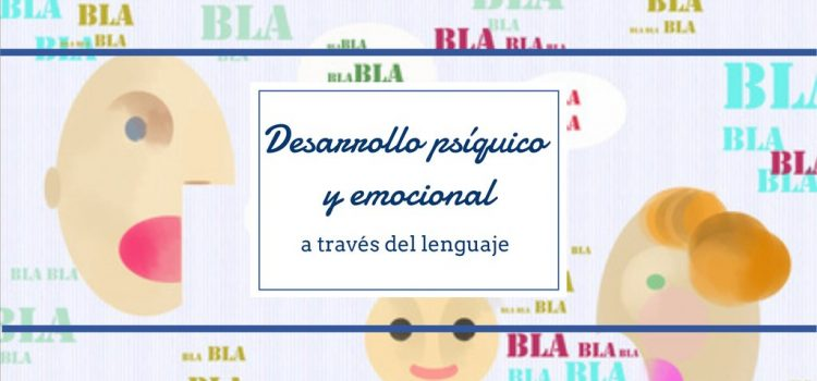 Psicología tenerife. Psicología neonatal. Asistencia Psicológica en Tenerife