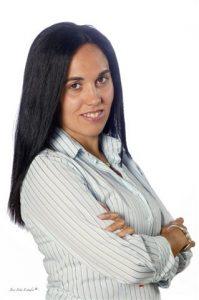 Laura Esteban. Psicólogos en Tenerife. Despacho de psicología Tenerife. psicologa