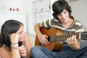 Psicólogo de adolescentes en Tenerife