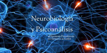 Psicoanálisis y Neurobiología