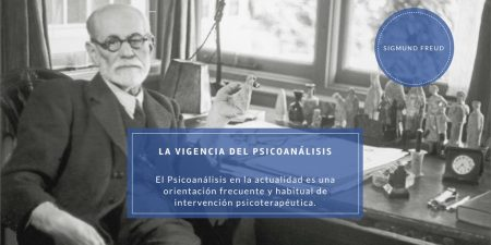Psicoanálisis y psicología en tenerife