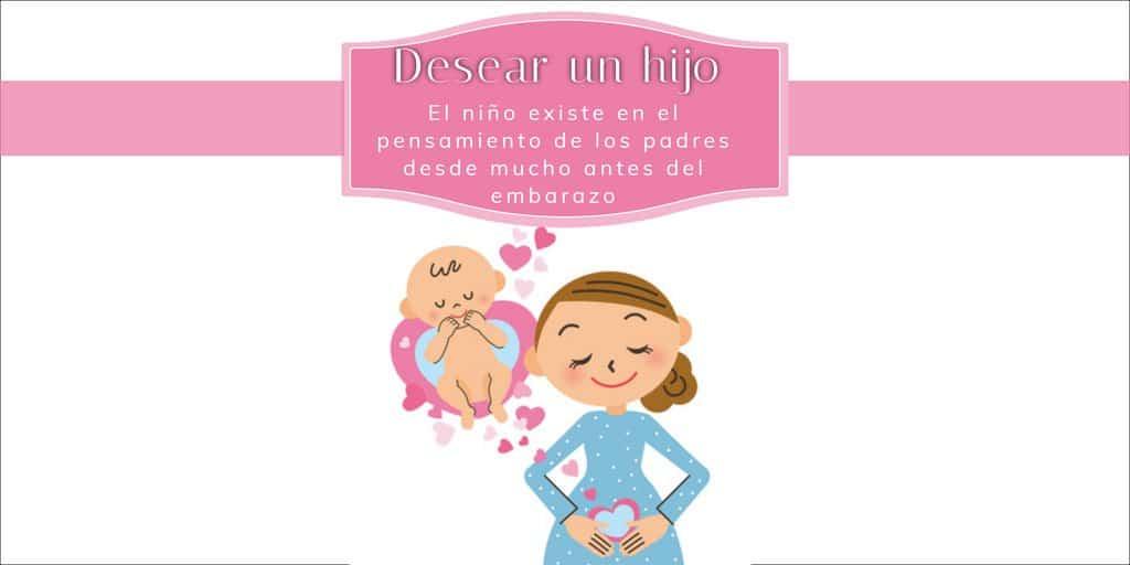 Psicología en el embarazo en Tenerife