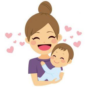Psicología Prenatal y Perinatal en Tenerife