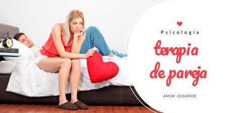 Psicólogo de parejas en Tenerife. terapia de pareja Tenerife