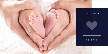 Psicólogo especialista en Parentalidad en Tenerife. Psicología y Terapia