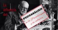 Psicoanálisis en Tenerife. Psicología profunda.