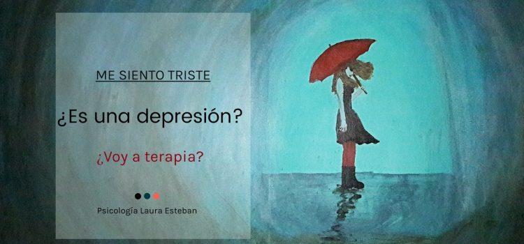 Terapia en Tenerife - Depresión. terapia psicológica Tenerife. Psicólogos en Tenerife. terapia tenerife sur