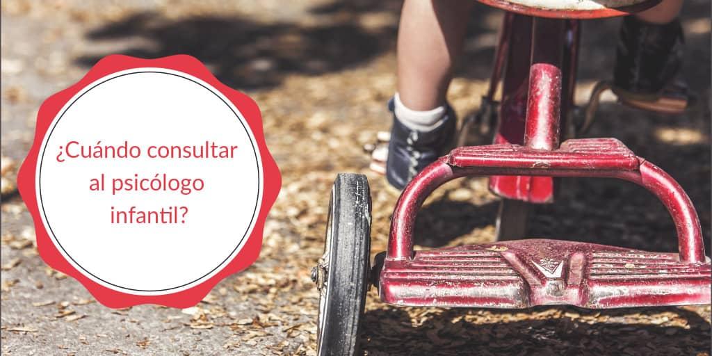 pedir cita con psicólogo infantil en tenerife