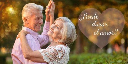 Terapia de pareja en Tenerife. Psicólogo de parejas. Psicología