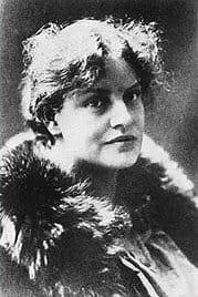 primeras mujeres Psicología y Psicoanálisis