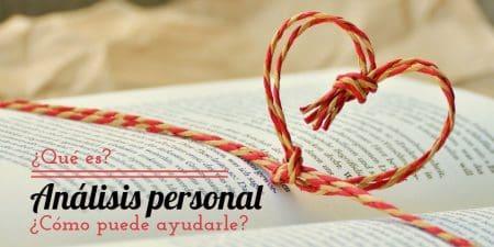 psicoterapia psicoanalítica Tenerife