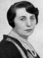 Psicología y mujer feministas primeras psicólogas