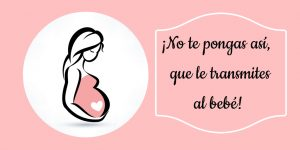 Psicología embarazo Tenerife. Salud mental materna