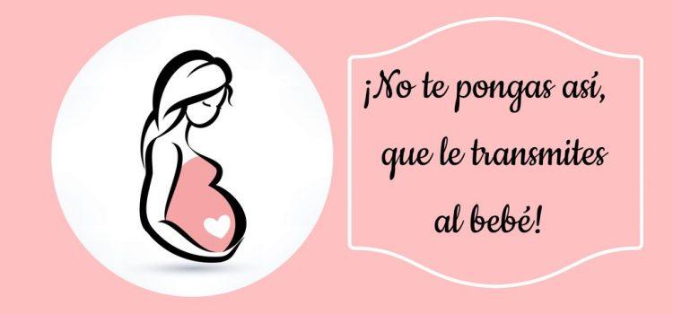 Psicología embarazo Tenerife