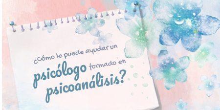psicólogo Tenerife