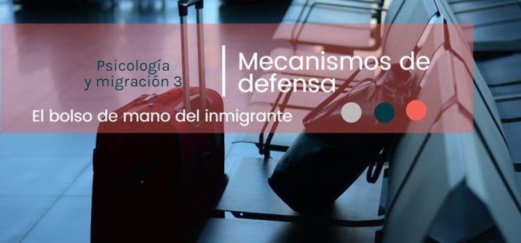 psicología e inmigración 3