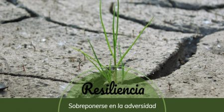 Psicología en Tenerife. Resiliencia