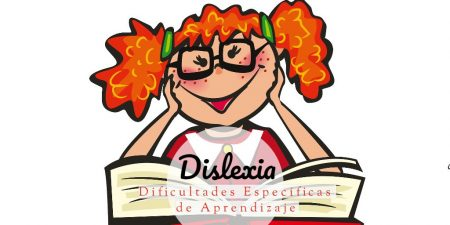 Dislexia. DEA. Aprendizaje