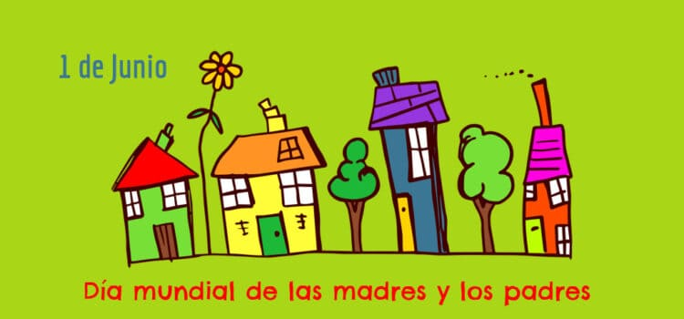 Madres y padres