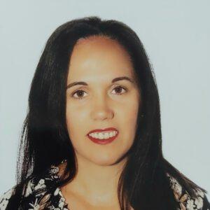 Psicólogo en Tenerife. Laura Esteban